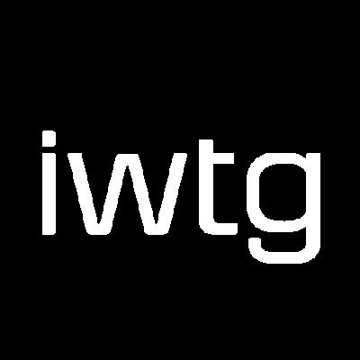 Iwtg Web