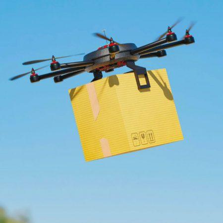 droneme-home.jpg